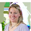 Nina Isoherranen, Ph.D.